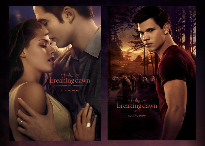 differences between breaking dawn the book The twilight saga: breaking dawn - part 2 has earned $292,324,737 in north america and $537,360,640 in other territories for a worldwide total of $829,685,377 the film is now the 46th-highest-grossing film of all time , the sixth-highest-grossing film of 2012 , and the highest-grossing film of the twilight series.