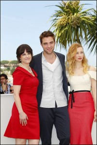 PHOTOCALLCOSMOCANNES