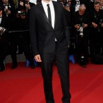 cannespattinsonlifeOTRpremiere (14)
