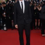 cannespattinsonlifeOTRpremiere (30)
