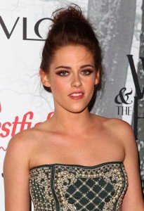 Kstewartfans_SWATH_Sydney_0619__3_