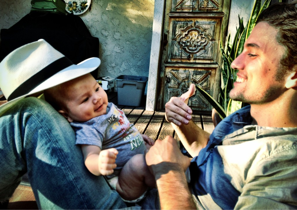 jackson rathbone son 2017 - photo #39