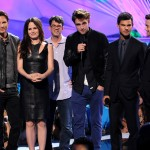 PATTINSONLIFEVMA2012 (10)