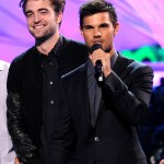 PATTINSONLIFEVMA2012 (15)