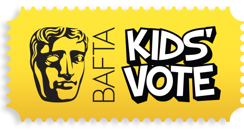 bafta childrens awards coloring pages - photo#27