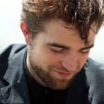 robert-pattinson-102212- (0)