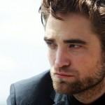 robert-pattinson-102212- (00)