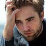 robert-pattinson-102212- (5)