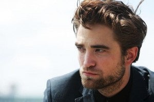 robert-pattinson-102212- (7)