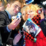 Robert_Pattinson_1620103a