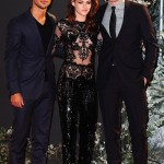 movies_twilight_taylor_lautner_kristen_stewart_robert_pattinson_1