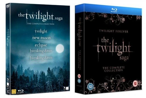 Twilight-Saga-Complete-Collection-DVD-600x401
