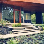 Twilight, Portland, OR - Cullen House 4
