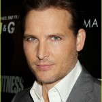 mark-wahlberg-peter-facinelli-pain-and-gain-nyc-screening-12