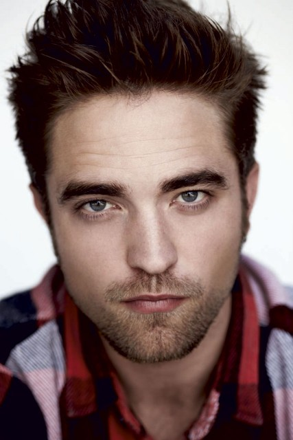 robert-pattinson-garticle